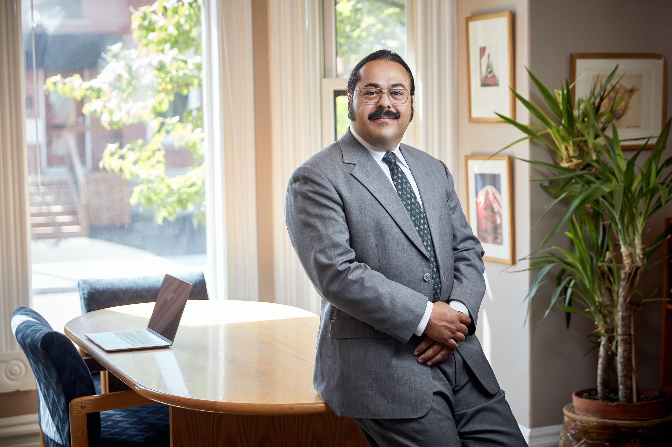 Profile picture of Bijon Roy